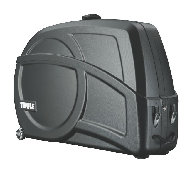 Thule RoundTrip Transition 100502