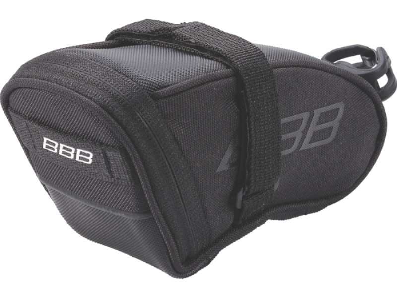 BBB BSB-33S