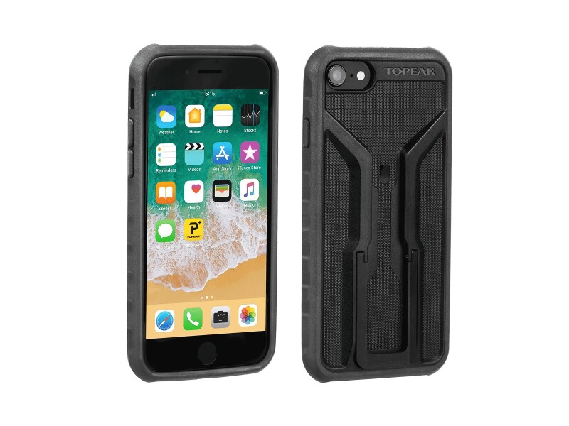 TOPEAK iPhone 8+/7+/6S+/6+ Topeak RideCase Only