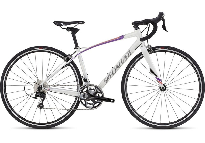 Specialized Dolce Comp (2016)