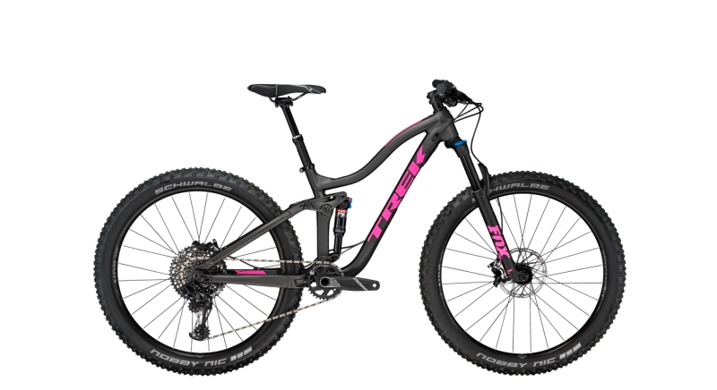 Trek Fuel EX 8 Women's (2018)