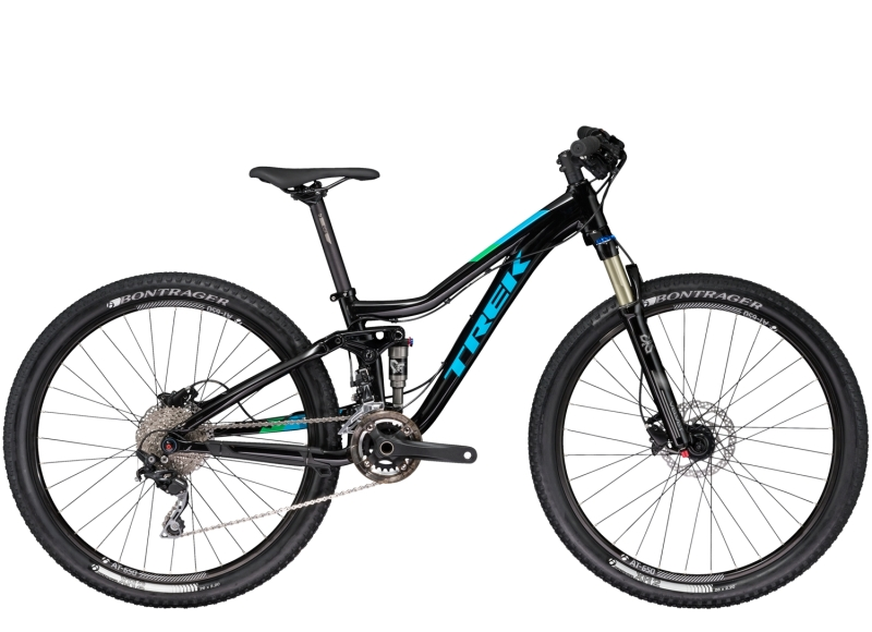 Trek Fuel EX Jr (2019)