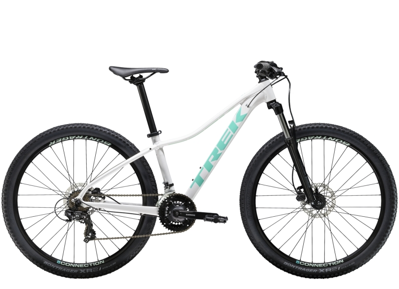 Trek Marlin 5 Women's 29 (2019)