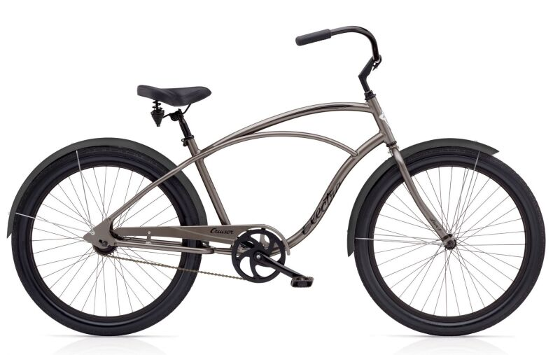 Electra Cruiser Lux 1 Mens (2020)